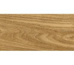 Плитка ПВХ LVT KLB Luxury Vinyl 717 Sandy/Сэнди