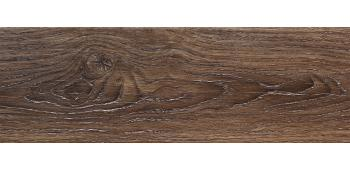 Ламинат Floorwood Real Wax L2C 12700-7 Дуб Мэриленд